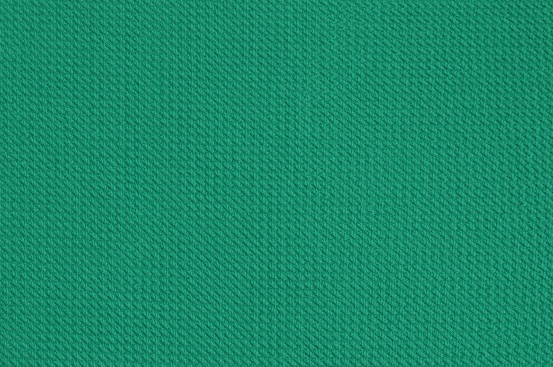 Wholesale Fabric Bullet Solid Jade 187 Fabric Merchants