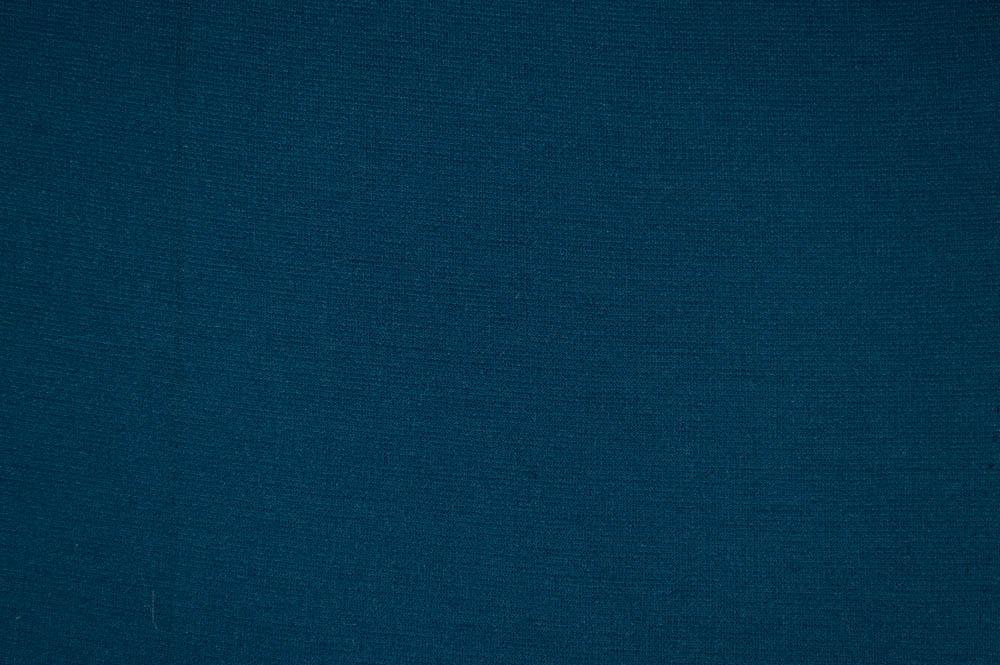 Wholesale Fabric Ponte De Roma Solids Teal 187 Fabric